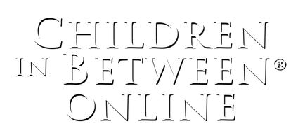 Children in Between Online