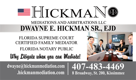 Business Cards (2017)